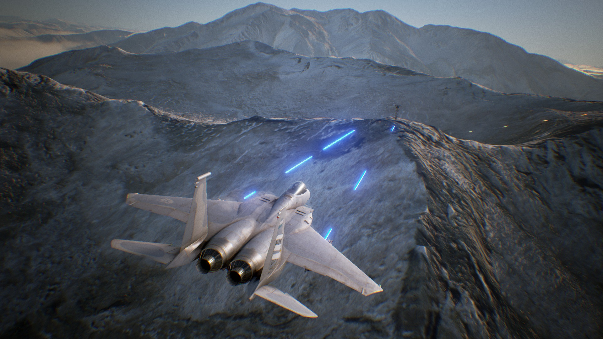 Free Airplane Games For Pc