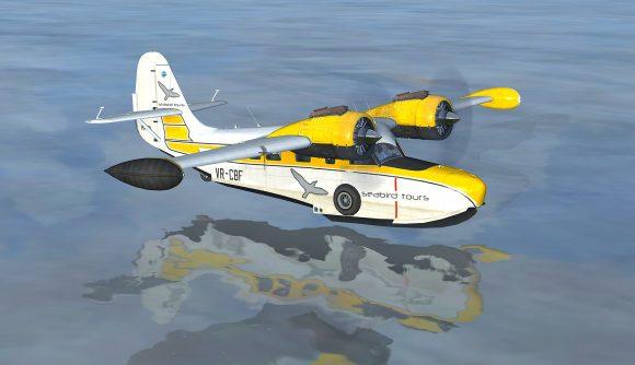 best-plane-games-microsoft-flight-simulator-x