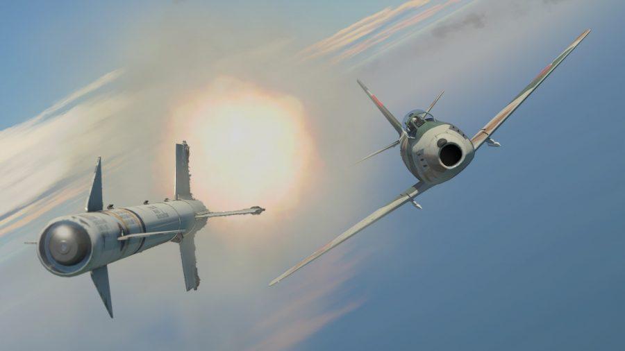 best-plane-games-war-thunder