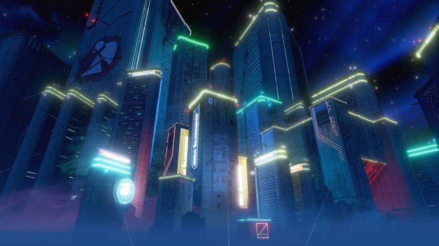 borderlands-3-planets