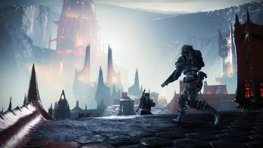 destiny-2-exotics-shadowkeep-armour