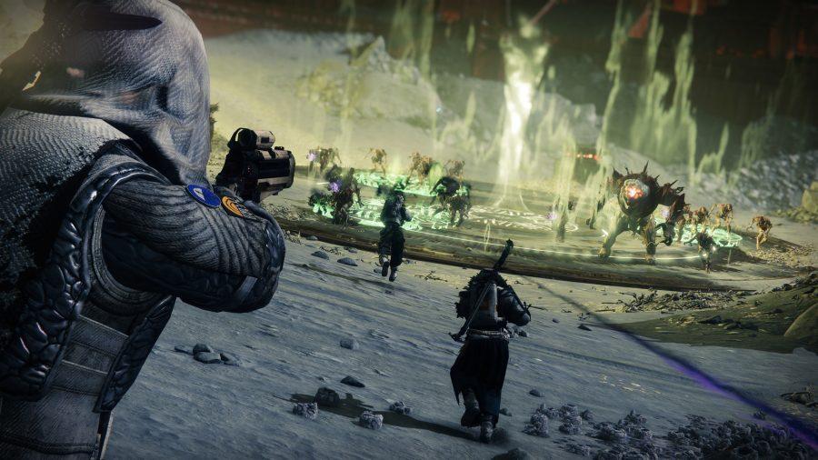 destiny-2-exotics-shadowkeep-weapons