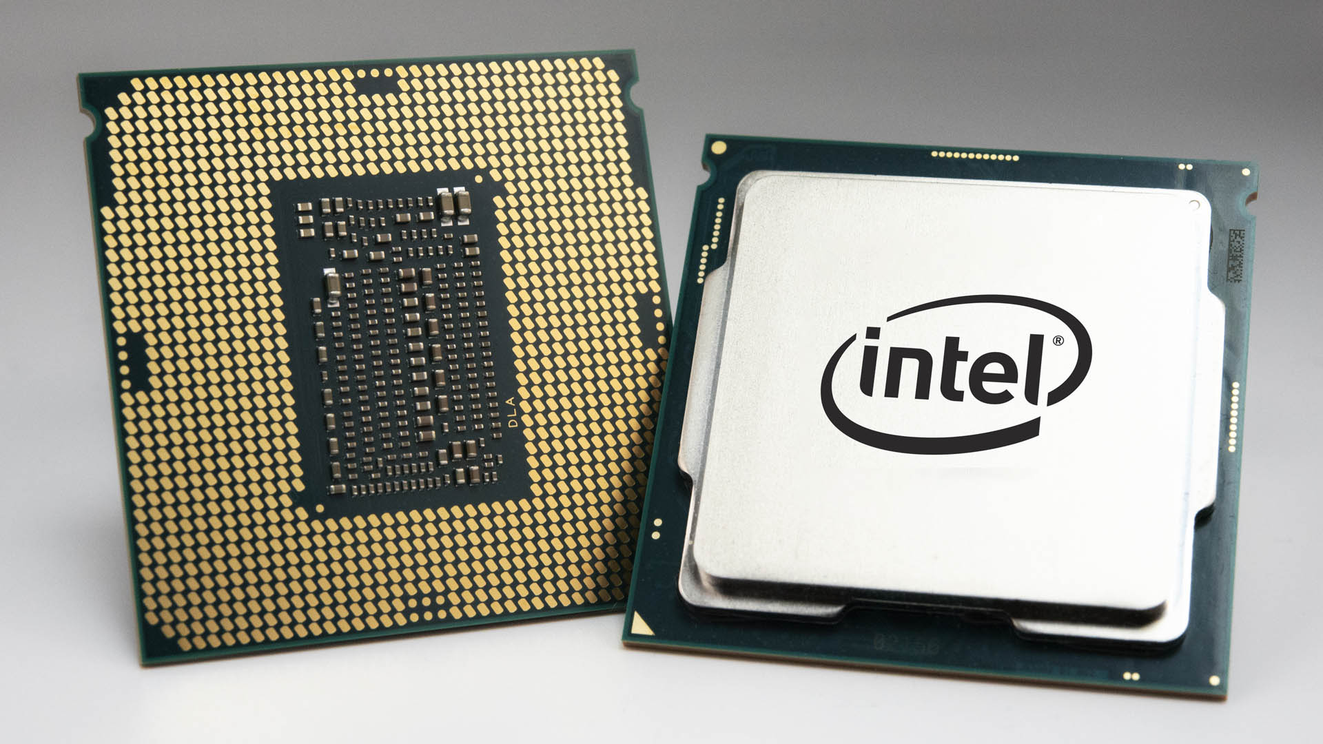 Intel i9 11900K benchmarks are both better and worse than the i9 10900K