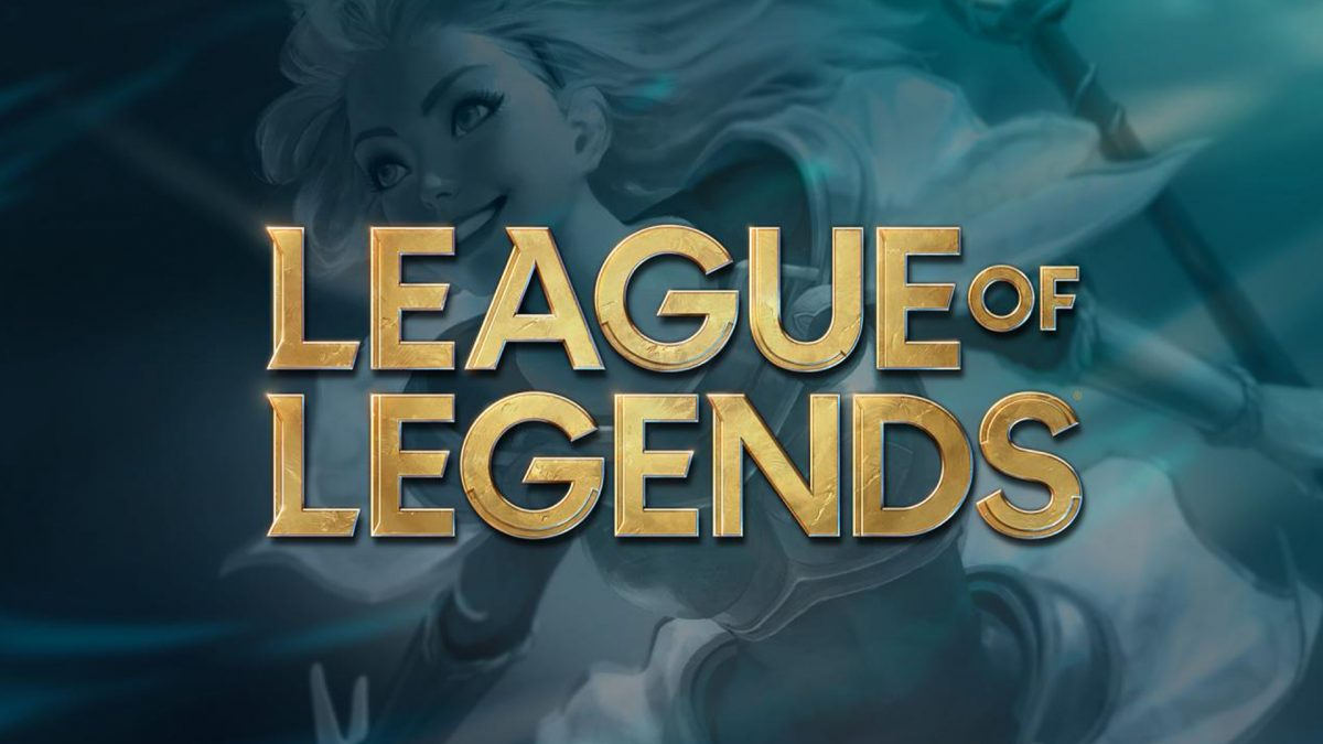 League of Legends player count reaches 8 million concurrent users