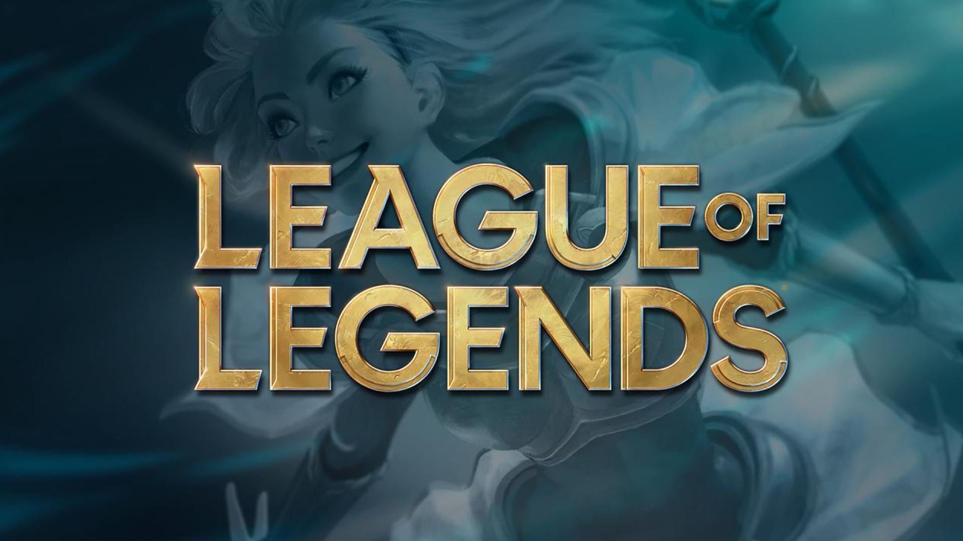 League Of Legends Player Count Reaches Eight Million