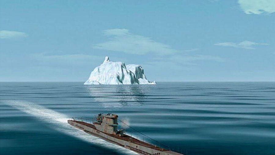 silent hunter 3 best submarine games