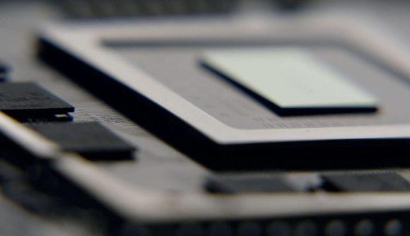 Nvidia PC News | PCGamesN