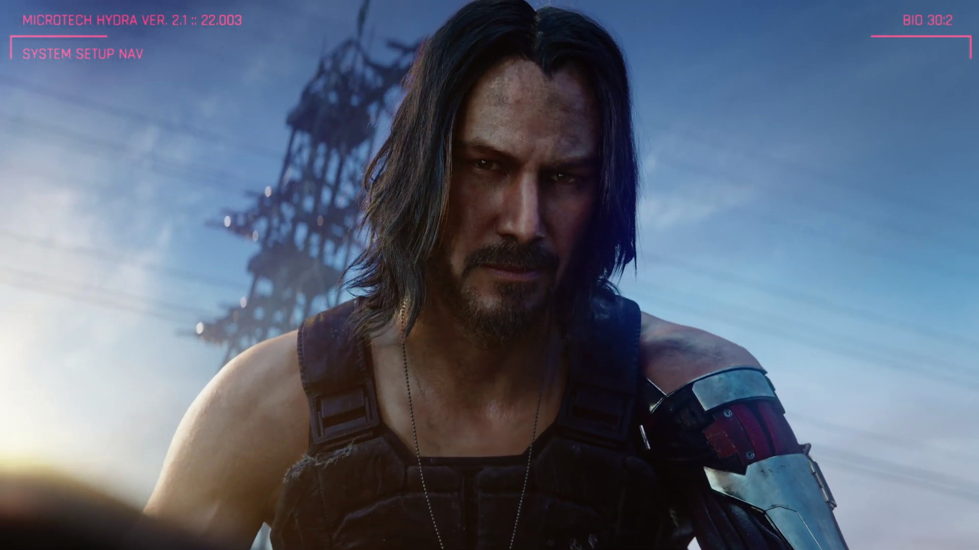 CD Projekt studio head hopes to make multiplayer games set in The Witcher and Cyberpunk 2077