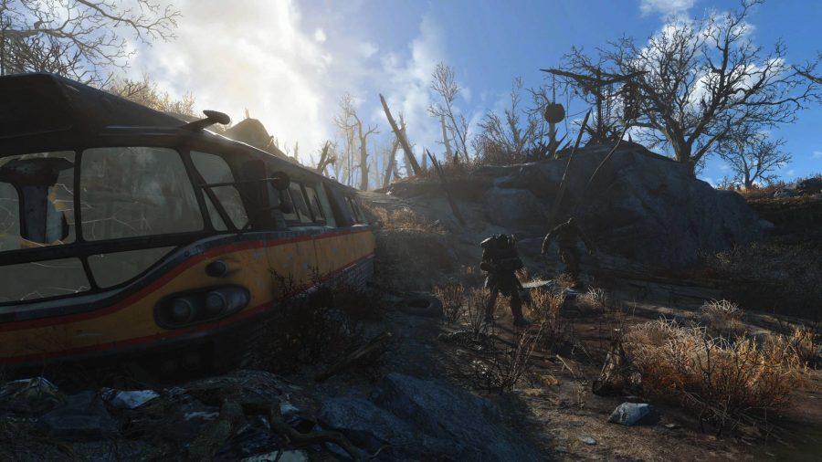 apocalypse-games-fallout-4