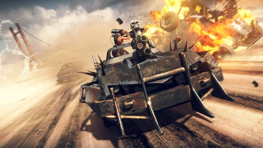 apocalypse-games-mad-max