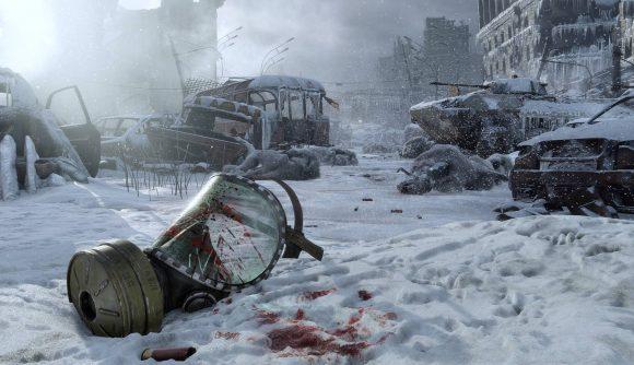 apocalypse-games-metro-exodus