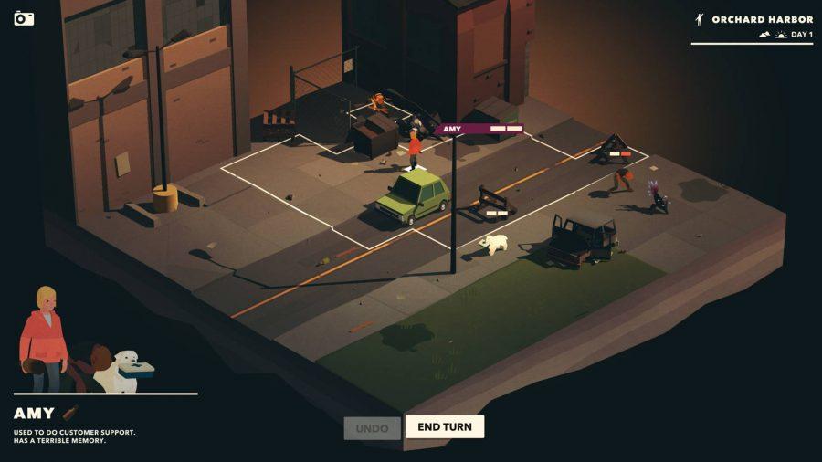 apocalypse-games-overland