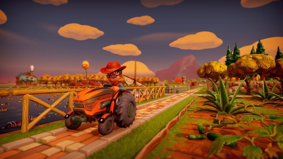 best-farming-games-farm-together