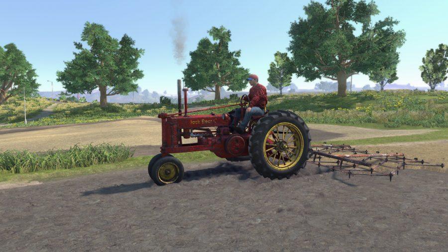 best-farming-games-farmers-dynasty