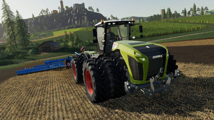 best-farming-games-farming-simulator-19