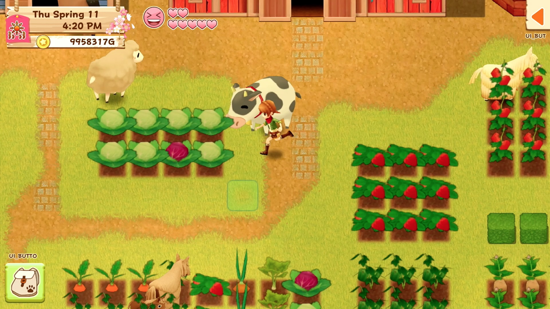 Best Farming Games And Agricultural Games On Pc Pcgamesn