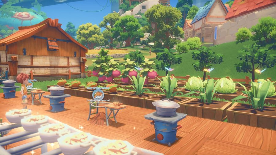 best-farming-games-header-my-time-at-portia