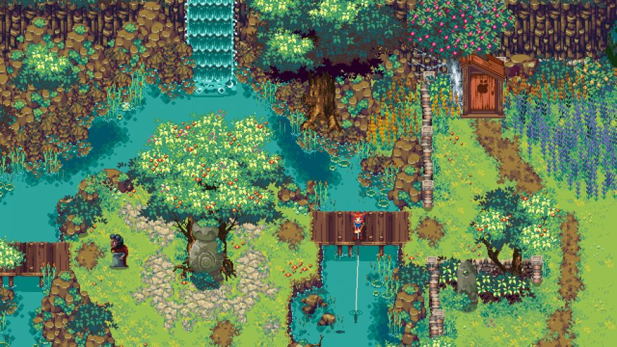 best-farming-games-kynseed