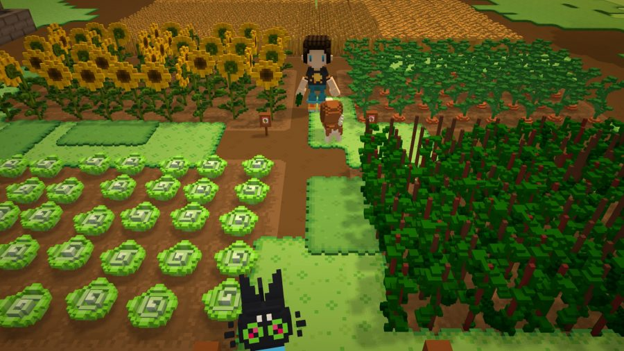 best-farming-games-staxel