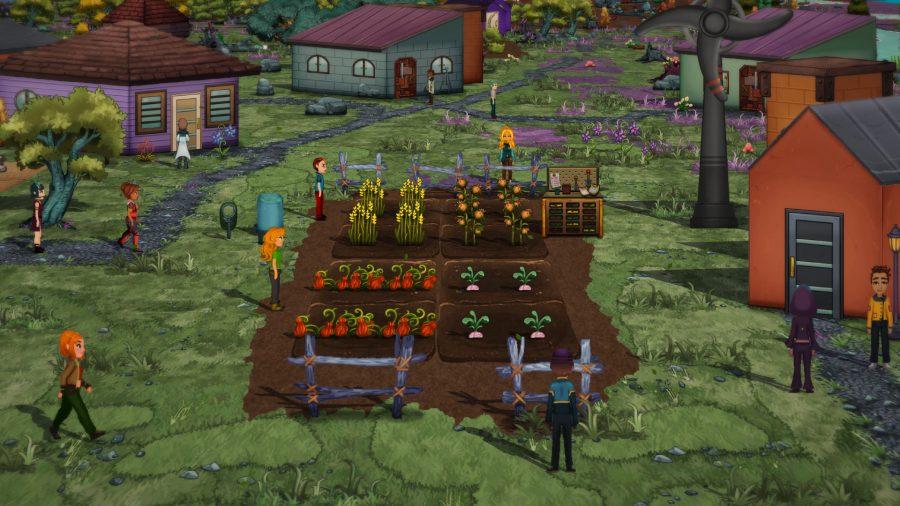 best-farming-games-verdant-skies