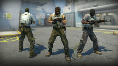CS:GO ranks explained: How to get your first rank, rank distribution, and more