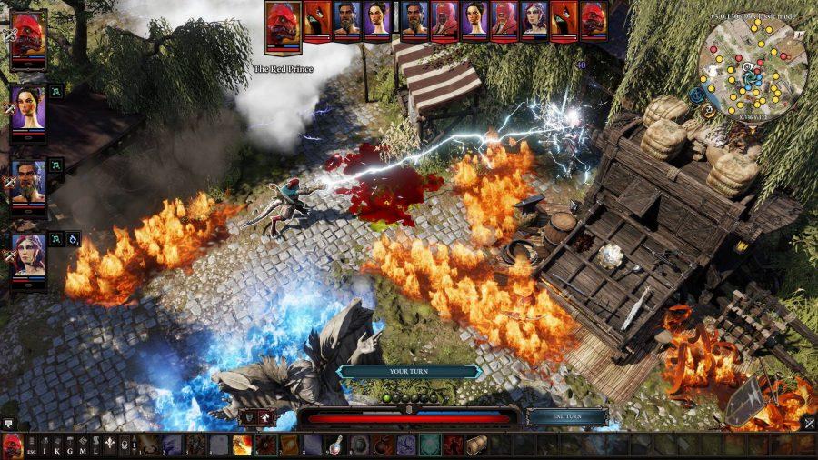 Best 2 player video games pc earth wind /u0026 fire horseshoe casino september 22