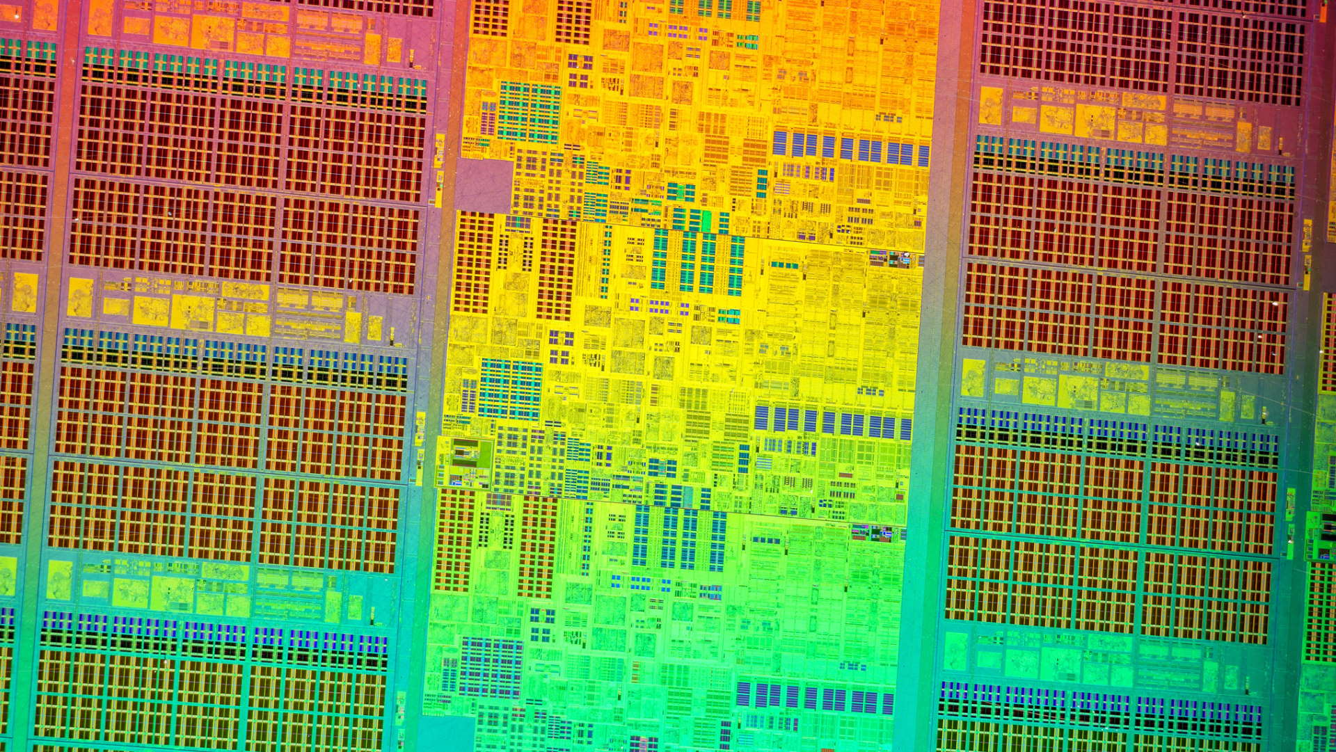 Intel plays catch-up with AMD, aiming to launch 7nm Meteor Lake CPUs in 2023