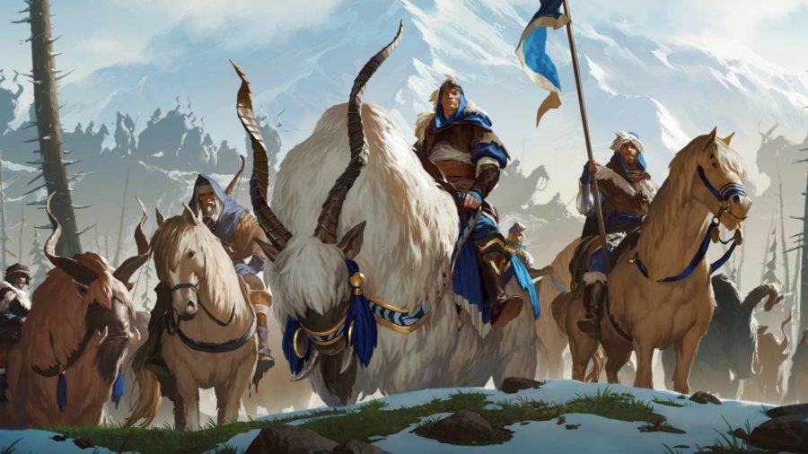 legends-of-runeterra-card-effects-abilities