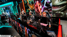 League of Legends Worlds 2019: Play-In preview