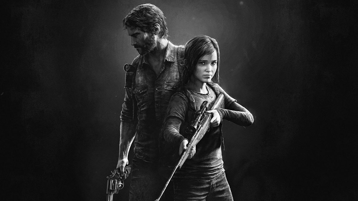 Want a The Last of Us PC game? Try these
