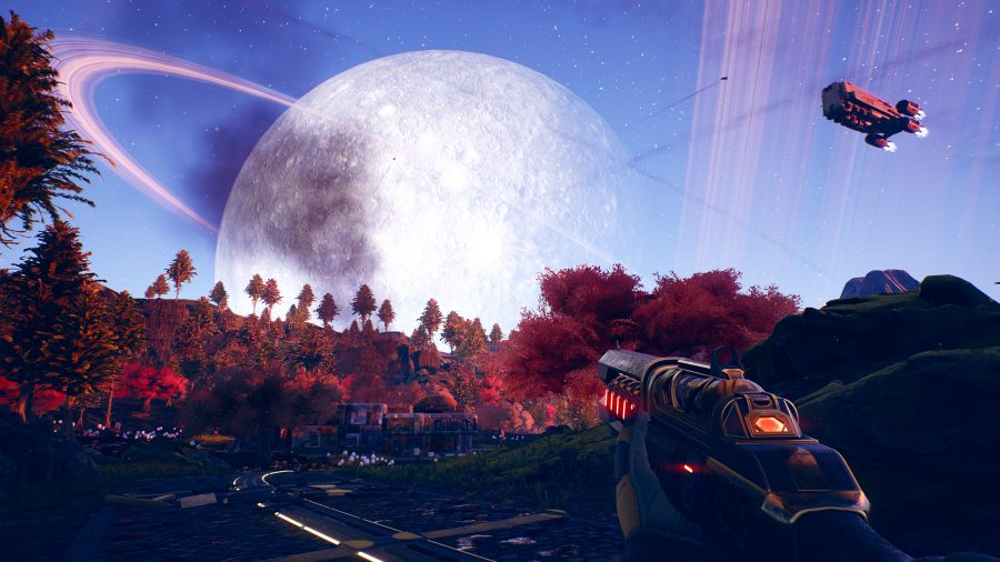 the-outer-worlds-flaws-main-image