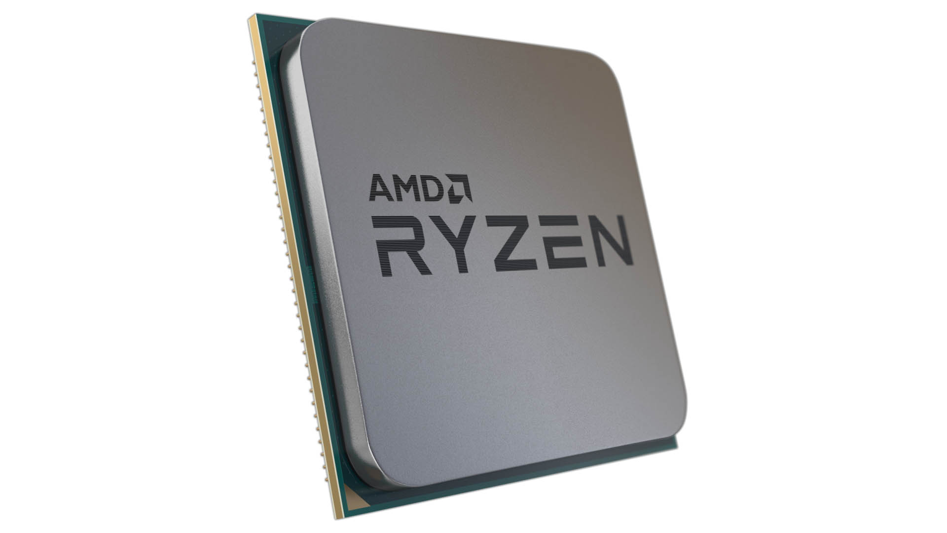 Dr Lisa Su Confirms Amd Zen 3 Cpus Will Definitely Be Released In 2020 Pcgamesn
