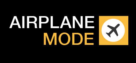 Airplane Mode tile