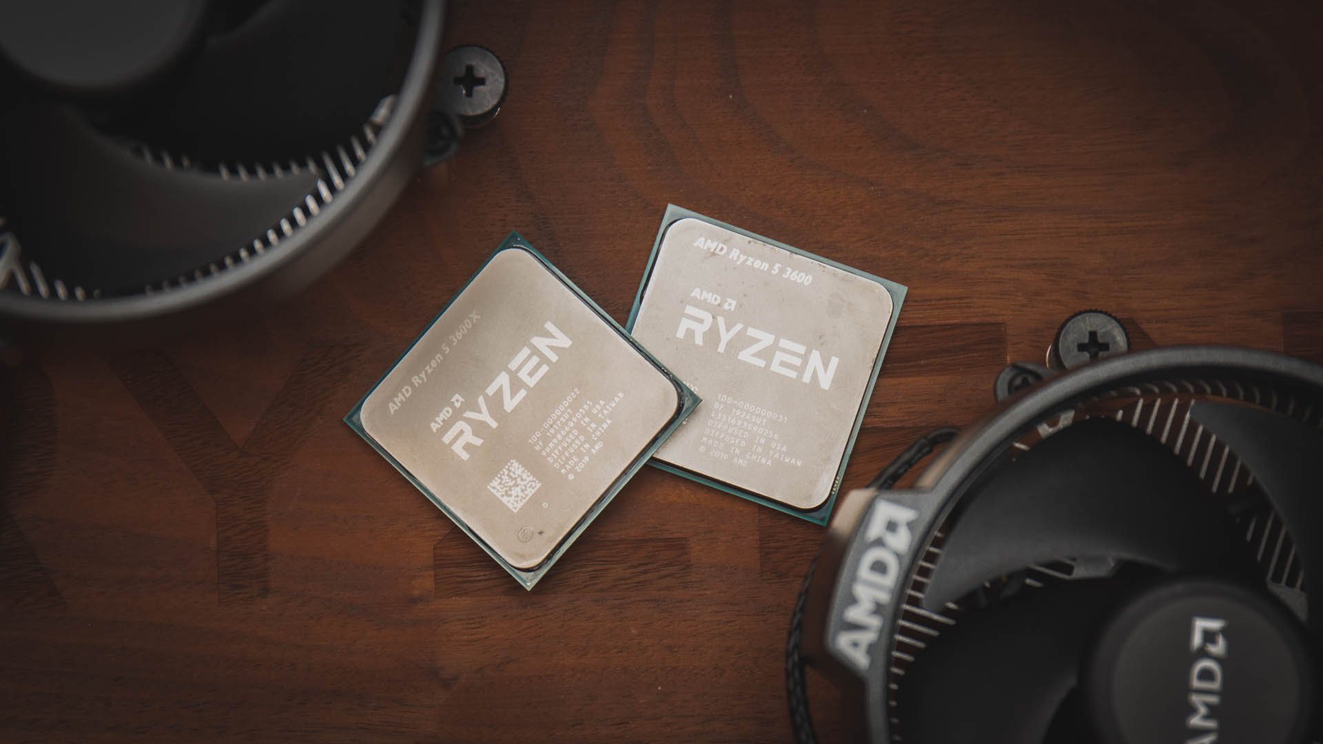AMD Zen 3 APU benchmarks suggest they could be great for a GPU-less gaming PC
