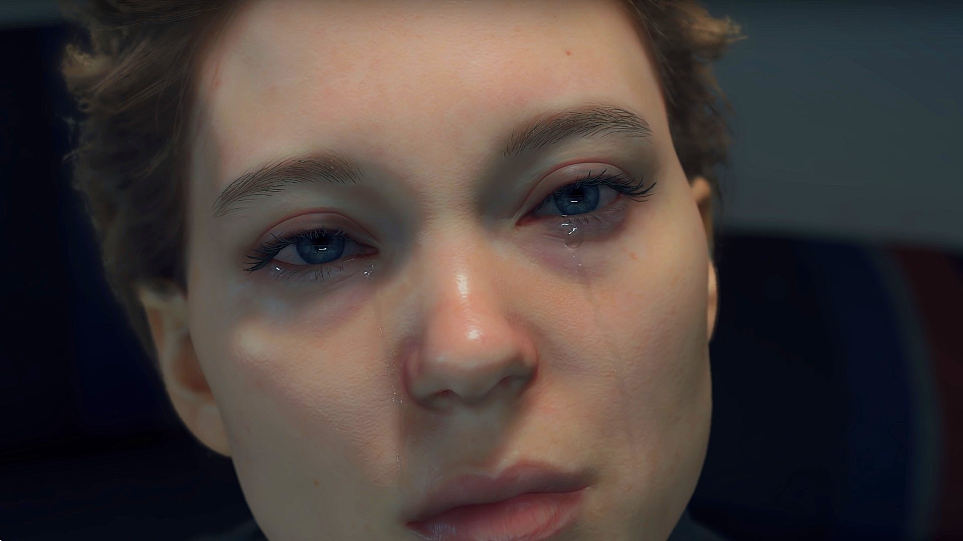 How To Fast Travel In Death Stranding Pcgamesn Fragile jump is a way to travel across great distances and make your journey significantly easier. how to fast travel in death stranding