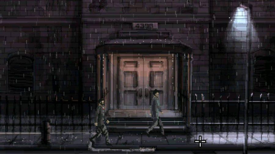 Detective-games-gemini-street