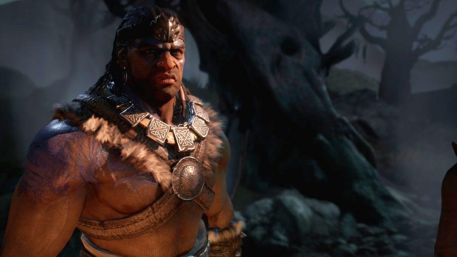 diablo-4-barbarian-main