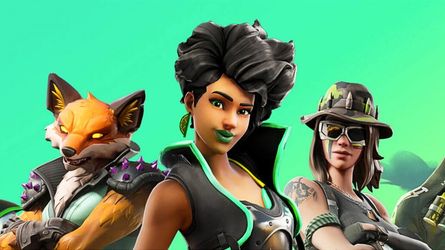 Fortnite Chapter 2 Season 2 Release Date Extended All The