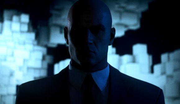 Hitman 3 akan diluncurkan secara eksklusif di Epic Games Store untuk pemain PC