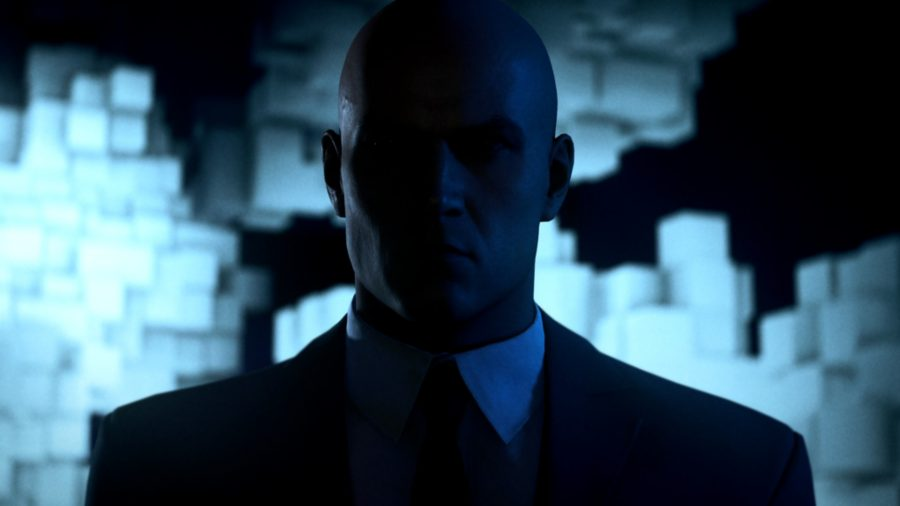 Hitman 3 Pc Release Date And Pre Orders Revealed All The Latest Details Pcgamesn