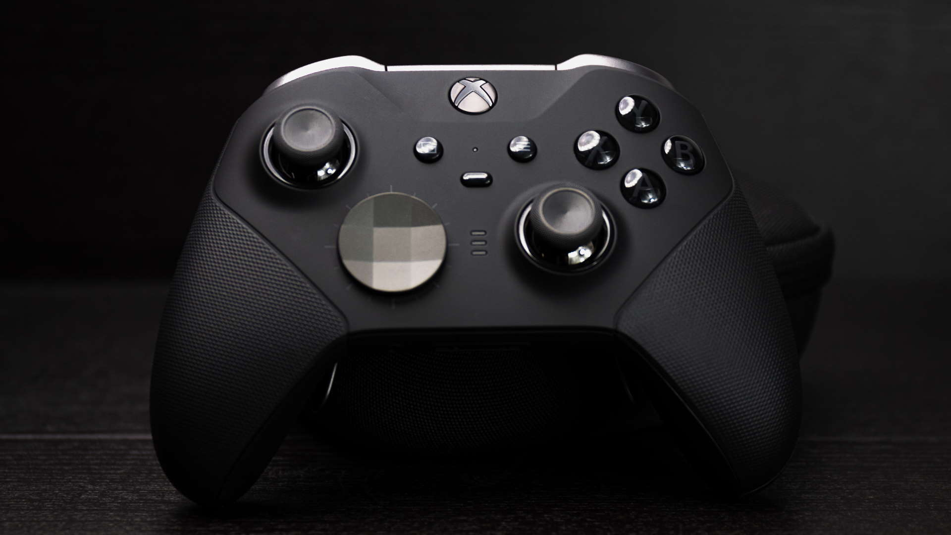 What is the best game controller for PC in 2019? Pads