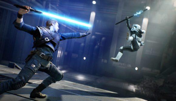 new-games-star-wars-jedi-fallen-order-header
