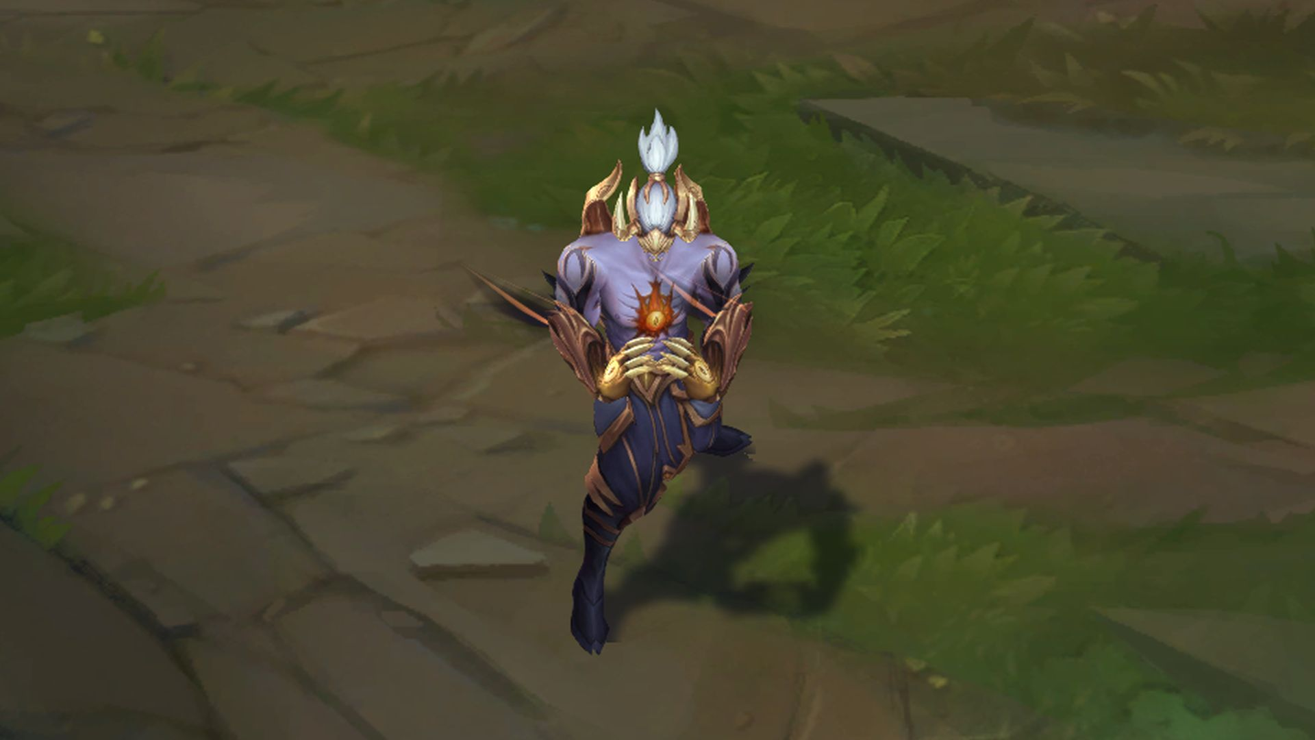 League Of Legends Patch 9 24 And 9 24b Notes Aphelios Diana Changes And Loads Of Skins Pcgamesn Check out aphelios' incredibly complex spell kit. league of legends patch 9 24 and 9 24b