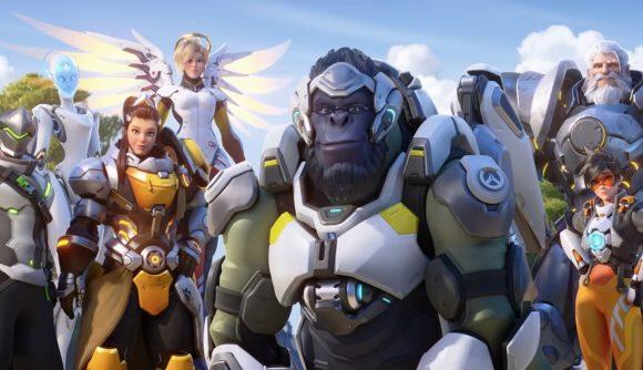 overwatch-2-heroes