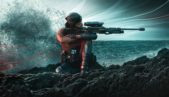 high fashion on wholesale low price sale Rainbow Six Siege Y4S4 update includes Operator nerfs ...