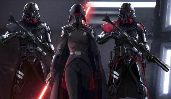 star-wars-jedi-fallen-order-double-bladed-lightsaber