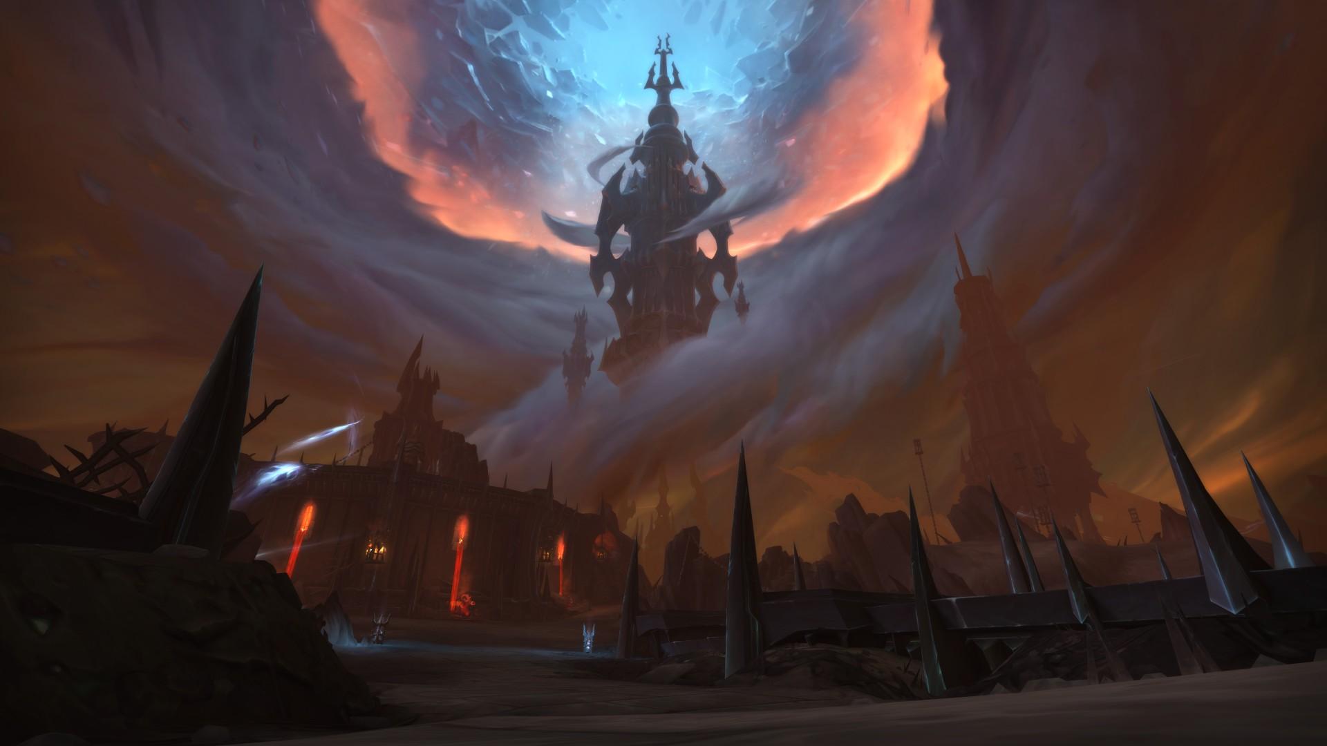 Blizzard Entertainment World of Warcraft [New Player Edition] (PC) Jocuri PC