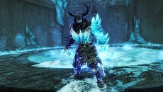 Face fearsome new strike bosses in Guild Wars 2's latest Living World episode
