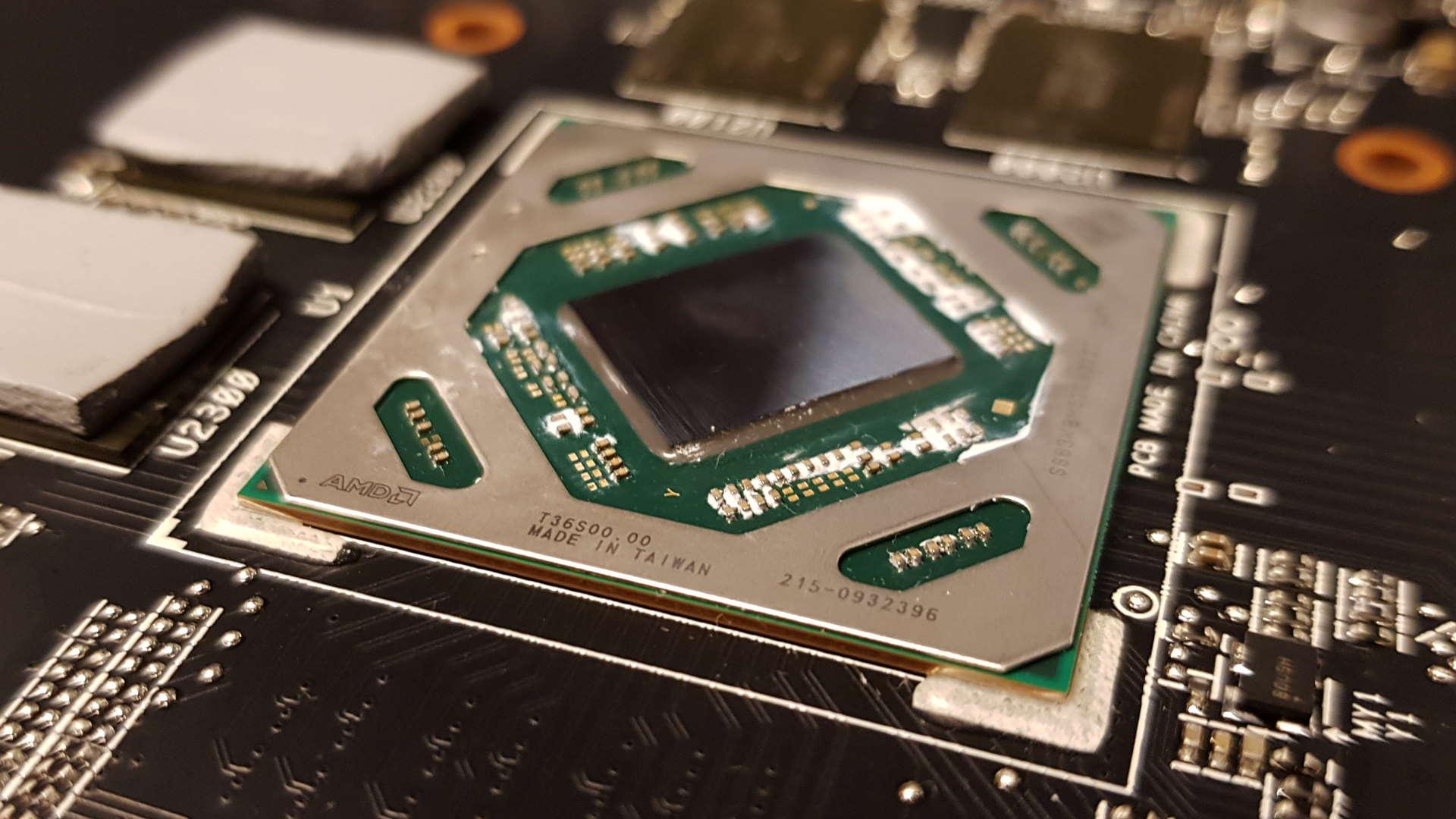 AMD Zen 4 processors could release alongside new RDNA 3 GPUs in late 2022