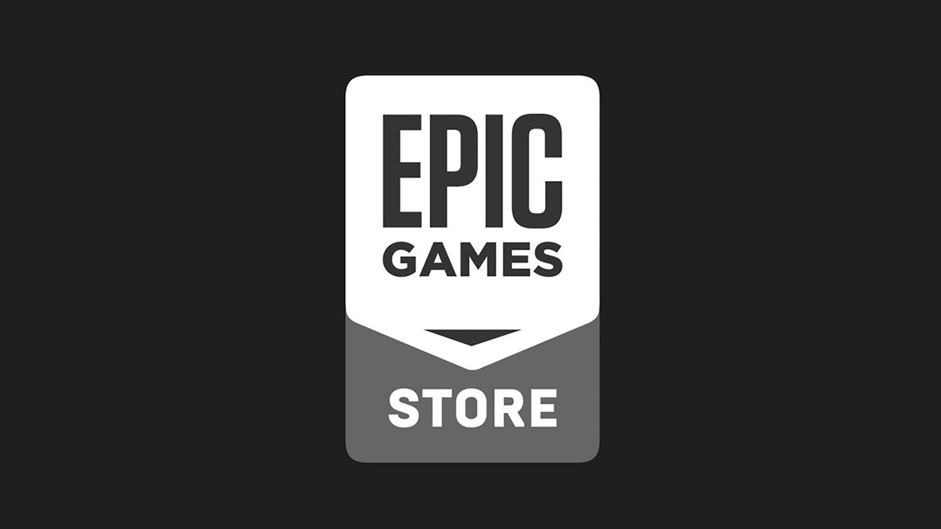Two more free Epic games are live – here's what to expect next week